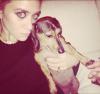 kkkkkkkkkkkkkkkkkkkkkkkkkkkkkkkkkkkkkkkkkkkkkkkkkkkkkkkkkkkkkkkkkkkkkkkkkkkkkkkkkkkkkkkkkkkkkkkkkkkkkkkkkkkkkkk22 SEPTEMBRE 2013 : Ashley posant avec le chien de son amie     kkkkkkkk kkkkkkkkkkkkkkkkkkkkkkkkkkkkkkkkkkkkkkkkkkkkkkkkkkkkkkkkkkkkkkkkkkkkkkkkkkkkkkkkkkkkkkkkkkkkkkkkkkkkkkkkkkkkkkkk