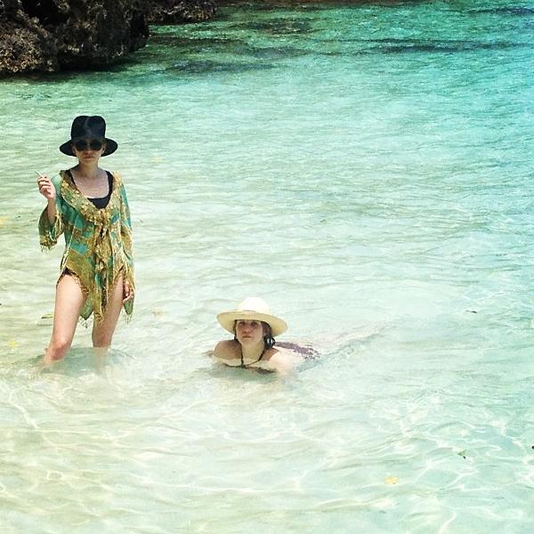 kkkkkkkkkkkkkkkkkkkkkkkkkkkkkkkkkkkkkkkkkkkkkkkkkkkkkkkkkkkkkkkkkkkkkkkkkkkkkkkkkkkkkkkkkkkkkkkkkkkkkkkkkkkkkkkk27 JUIN 2013 : Ashley à la plage en Jamaïque    kkkkkkkk kkkkkkkkkkkkkkkkkkkkkkkkkkkkkkkkkkkkkkkkkkkkkkkkkkkkkkkkkkkkkkkkkkkkkkkkkkkkkkkkkkkkkkkkkkkkkkkkkkkkkkkkkkkkkkkk