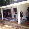 kkkkkkkkkkkkkkkkkkkkkkkkkkkkkkkkkkkkkkkkkkkkkkkkkkkkkkkkkkkkkkkkkkkkkkkkkkkkkkkkkkkkkkkkkkkkkkkkkkkkkkkkkkkkkkkk26 JUIN 2013 : Ashley à une séance de yoga en Jamaïque    kkkkkkkk kkkkkkkkkkkkkkkkkkkkkkkkkkkkkkkkkkkkkkkkkkkkkkkkkkkkkkkkkkkkkkkkkkkkkkkkkkkkkkkkkkkkkkkkkkkkkkkkkkkkkkkkkkkkkkkk