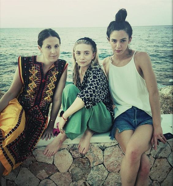 kkkkkkkkkkkkkkkkkkkkkkkkkkkkkkkkkkkkkkkkkkkkkkkkkkkkkkkkkkkkkkkkkkkkkkkkkkkkkkkkkkkkkkkkkkkkkkkkkkkkkkkkkkkkkkkk24 JUIN 2013 : Ashley en vacance en Jamaïque    kkkkkkkk kkkkkkkkkkkkkkkkkkkkkkkkkkkkkkkkkkkkkkkkkkkkkkkkkkkkkkkkkkkkkkkkkkkkkkkkkkkkkkkkkkkkkkkkkkkkkkkkkkkkkkkkkkkkkkkk