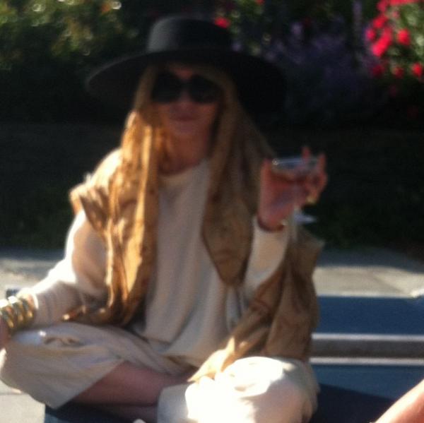 kkkkkkkkkkkkkkkkkkkkkkkkkkkkkkkkkkkkkkkkkkkkkkkkkkkkkkkkkkkkkkkkkkkkkkkkkkkkkkkkkkkkkkkkkkkkkkkkkkkkkkkkkkkkkkkk15 JUIN 2013 : Ashley prenant du bon temps dans l'État de New York    kkkkkkkk kkkkkkkkkkkkkkkkkkkkkkkkkkkkkkkkkkkkkkkkkkkkkkkkkkkkkkkkkkkkkkkkkkkkkkkkkkkkkkkkkkkkkkkkkkkkkkkkkkkkkkkkkkkkkkkk