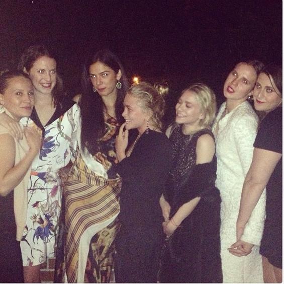 kkkkkkkkkkkkkkkkkkkkkkkkkkkkkkkkkkkkkkkkkkkkkkkkkkkkkkkkkkkkkkkkkkkkkkkkkkkkkkkkkkkkkkkkkkkkkkkkkkkkkkkkkkkkkkkk12 JUIN 2013 : Mary-Kate et Ashley à un souper à New York    kkkkkkkk kkkkkkkkkkkkkkkkkkkkkkkkkkkkkkkkkkkkkkkkkkkkkkkkkkkkkkkkkkkkkkkkkkkkkkkkkkkkkkkkkkkkkkkkkkkkkkkkkkkkkkkkkkkkkkkk