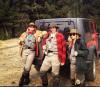 kkkkkkkkkkkkkkkkkkkkkkkkkkkkkkkkkkkkkkkkkkkkkkkkkkkkkkkkkkkkkkkkkkkkkkkkkkkkkkkkkkkkkkkkkkkkkkkkkkkkkkkkkkkkkkkk16 SEPTEMBRE 2012 : Ashley faisant de la pêche un après-midi avec des amies dans le Montana    kkkkkkkk kkkkkkkkkkkkkkkkkkkkkkkkkkkkkkkkkkkkkkkkkkkkkkkkkkkkkkkkkkkkkkkkkkkkkkkkkkkkkkkkkkkkkkkkkkkkkkkkkkkkkkkkkkkkkkkk
