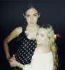 kkkkkkkkkkkkkkkkkkkkkkkkkkkkkkkkkkkkkkkkkkkkkkkkkkkkkkkkkkkkkkkkkkkkkkkkkkkkkkkkkkkkkkkkkkkkkkkkkkkkkkkkkkkkkkkk08 MAI 2013 : Ashley à la fête dune amie dans le quartier de St Marks in the Bowery à New York     kkkkkkkk kkkkkkkkkkkkkkkkkkkkkkkkkkkkkkkkkkkkkkkkkkkkkkkkkkkkkkkkkkkkkkkkkkkkkkkkkkkkkkkkkkkkkkkkkkkkkkkkkkkkkkkkkkkkkkkk