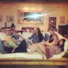 kkkkkkkkkkkkkkkkkkkkkkkkkkkkkkkkkkkkkkkkkkkkkkkkkkkkkkkkkkkkkkkkkkkkkkkkkkkkkkkkkkkkkkkkkkkkkkkkkkkkkkkkkkkkkkkkFIN JUIN 2013 : Mary-Kate et Ashley avec leurs amies en vacance en Jamaïque    kkkkkkkk kkkkkkkkkkkkkkkkkkkkkkkkkkkkkkkkkkkkkkkkkkkkkkkkkkkkkkkkkkkkkkkkkkkkkkkkkkkkkkkkkkkkkkkkkkkkkkkkkkkkkkkkkkkkkkkk