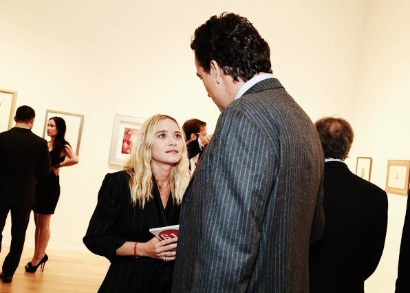 "kkkkkkkkkkkkkkkkkkkkkkkkkkkkkkkkkkkkkkkkkkkkkkkkkkkkkkkkkkkkkkkkkkkkkkkkkkkkkkkkkkkkkkkkkkkkkkkkkkkkkkkkkkkkkkkk08 OCTOBRE 2013 : Mary-Kate à l'évènement de charité d'art ""Take home Nude"" au Sotheby's à New York    kkkkkkkk kkkkkkkkkkkkkkkkkkkkkkkkkkkkkkkkkkkkkkkkkkkkkkkkkkkkkkkkkkkkkkkkkkkkkkkkkkkkkkkkkkkkkkkkkkkkkkkkkkkkkkkkkkkkkkkk"