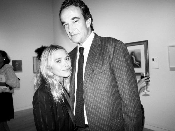"""kkkkkkkkkkkkkkkkkkkkkkkkkkkkkkkkkkkkkkkkkkkkkkkkkkkkkkkkkkkkkkkkkkkkkkkkkkkkkkkkkkkkkkkkkkkkkkkkkkkkkkkkkkkkkkkk08 OCTOBRE 2013 : Mary-Kate à l'évènement de charité d'art """"Take home Nude"""" au Sotheby's à New York    kkkkkkkk kkkkkkkkkkkkkkkkkkkkkkkkkkkkkkkkkkkkkkkkkkkkkkkkkkkkkkkkkkkkkkkkkkkkkkkkkkkkkkkkkkkkkkkkkkkkkkkkkkkkkkkkkkkkkkkk"""