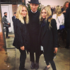kkkkkkkkkkkkkkkkkkkkkkkkkkkkkkkkkkkkkkkkkkkkkkkkkkkkkkkkkkkkkkkkkkkkkkkkkkkkkkkkkkkkkkkkkkkkkkkkkkkkkkkkkkkkkkkk10 OCTOBRE 2013 : Mary-Kate et Ashley à la présentation de leur collection The Row à New York   kkkkkkkk kkkkkkkkkkkkkkkkkkkkkkkkkkkkkkkkkkkkkkkkkkkkkkkkkkkkkkkkkkkkkkkkkkkkkkkkkkkkkkkkkkkkkkkkkkkkkkkkkkkkkkkkkkkkkkkk