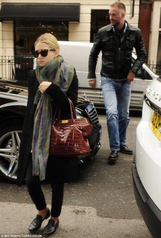 kkkkkkkkkkkkkkkkkkkkkkkkkkkkkkkkkkkkkkkkkkkkkkkkkkkkkkkkkkkkkkkkkkkkkkkkkkkkkkkkkkkkkkkkkkkkkkkkkkkkkkkkkkkkkkkk14 OCTOBRE 2013 : Mary-Kate et Ashley arrivant à leur hôtel à Londres, en Angleterre    kkkkkkkk kkkkkkkkkkkkkkkkkkkkkkkkkkkkkkkkkkkkkkkkkkkkkkkkkkkkkkkkkkkkkkkkkkkkkkkkkkkkkkkkkkkkkkkkkkkkkkkkkkkkkkkkkkkkkkkk