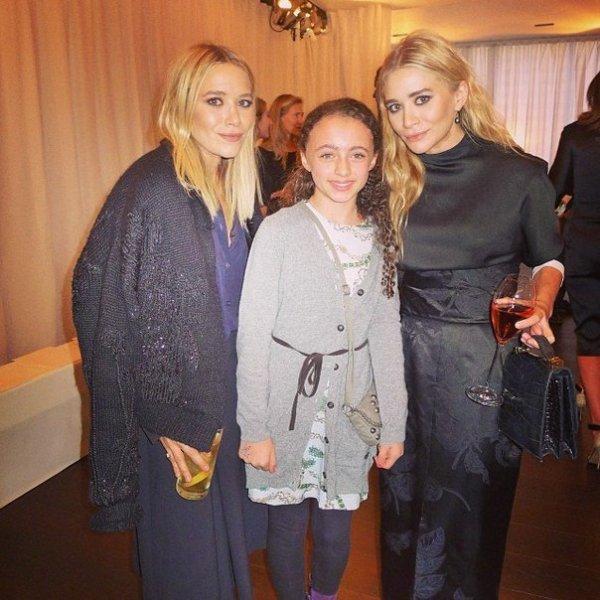 kkkkkkkkkkkkkkkkkkkkkkkkkkkkkkkkkkkkkkkkkkkkkkkkkkkkkkkkkkkkkkkkkkkkkkkkkkkkkkkkkkkkkkkkkkkkkkkkkkkkkkkkkkkkkkkk15 OCTOBRE 2013 : Mary-Kate et Ashley à la présentation de leur collection The Row ainsi qu'un souper en l'honneur de la marque était organisé par Net-à-Porter à Londres, en Angleterre    kkkkkkkk kkkkkkkkkkkkkkkkkkkkkkkkkkkkkkkkkkkkkkkkkkkkkkkkkkkkkkkkkkkkkkkkkkkkkkkkkkkkkkkkkkkkkkkkkkkkkkkkkkkkkkkkkkkkkkkk
