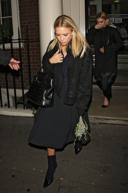 kkkkkkkkkkkkkkkkkkkkkkkkkkkkkkkkkkkkkkkkkkkkkkkkkkkkkkkkkkkkkkkkkkkkkkkkkkkkkkkkkkkkkkkkkkkkkkkkkkkkkkkkkkkkkkkk15 OCTOBRE 2013 : Mary-Kate et Ashley quittant le Arts club et arrivant au club Lou's Lou's à Londres, en Angleterre    kkkkkkkk kkkkkkkkkkkkkkkkkkkkkkkkkkkkkkkkkkkkkkkkkkkkkkkkkkkkkkkkkkkkkkkkkkkkkkkkkkkkkkkkkkkkkkkkkkkkkkkkkkkkkkkkkkkkkkkk