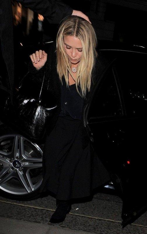 kkkkkkkkkkkkkkkkkkkkkkkkkkkkkkkkkkkkkkkkkkkkkkkkkkkkkkkkkkkkkkkkkkkkkkkkkkkkkkkkkkkkkkkkkkkkkkkkkkkkkkkkkkkkkkkk15 OCTOBRE 2013 : Mary-Kate et Ashley quittant le Arts club et arrivant au club Lou's Lou's à Londres, en Angleterre    kkkkkkkk kkkkkkkkkkkkkkkkkkkkkkkkkkkkkkkkkkkkkkkkkkkkkkkkkkkkkkkkkkkkkkkkkkkkkkkkkkkkkkkkkkkkkkkkkkkkkkkkkkkkkkkkkkkkkkkk