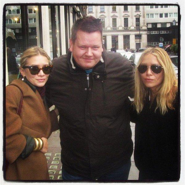 kkkkkkkkkkkkkkkkkkkkkkkkkkkkkkkkkkkkkkkkkkkkkkkkkkkkkkkkkkkkkkkkkkkkkkkkkkkkkkkkkkkkkkkkkkkkkkkkkkkkkkkkkkkkkkkk16 OCTOBRE 2013 : Mary-Kate et Ashley se promenant et ensuite retournant à leur hôtel à Londres, en Angleterre   kkkkkkkk kkkkkkkkkkkkkkkkkkkkkkkkkkkkkkkkkkkkkkkkkkkkkkkkkkkkkkkkkkkkkkkkkkkkkkkkkkkkkkkkkkkkkkkkkkkkkkkkkkkkkkkkkkkkkkkk