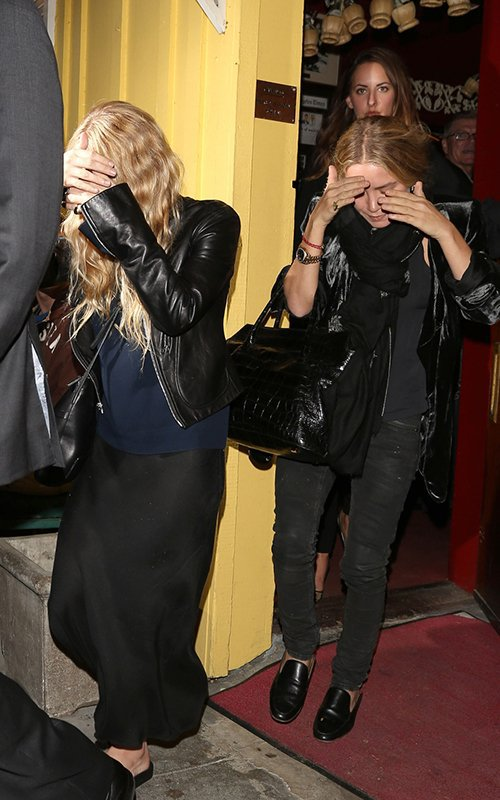 kkkkkkkkkkkkkkkkkkkkkkkkkkkkkkkkkkkkkkkkkkkkkkkkkkkkkkkkkkkkkkkkkkkkkkkkkkkkkkkkkkkkkkkkkkkkkkkkkkkkkkkkkkkkkkkk21 OCTOBRE 2013 : Mary-Kate et Ashley quittant le restaurant Dan Tana's à West Hollywood, Los Angeles    kkkkkkkk kkkkkkkkkkkkkkkkkkkkkkkkkkkkkkkkkkkkkkkkkkkkkkkkkkkkkkkkkkkkkkkkkkkkkkkkkkkkkkkkkkkkkkkkkkkkkkkkkkkkkkkkkkkkkkkk
