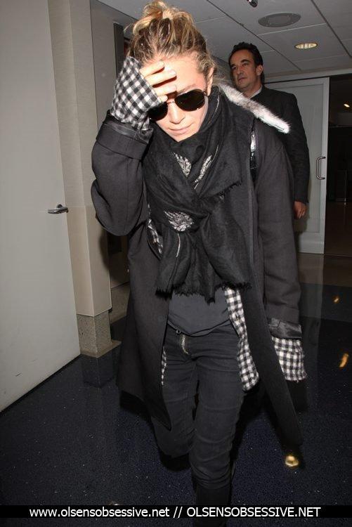 kkkkkkkkkkkkkkkkkkkkkkkkkkkkkkkkkkkkkkkkkkkkkkkkkkkkkkkkkkkkkkkkkkkkkkkkkkkkkkkkkkkkkkkkkkkkkkkkkkkkkkkkkkkkkkkk24 OCTOBRE 2013 : Mary-Kate arrivant en soirée à l'aéroport de LAX à Los Angeles   kkkkkkkk kkkkkkkkkkkkkkkkkkkkkkkkkkkkkkkkkkkkkkkkkkkkkkkkkkkkkkkkkkkkkkkkkkkkkkkkkkkkkkkkkkkkkkkkkkkkkkkkkkkkkkkkkkkkkkkk