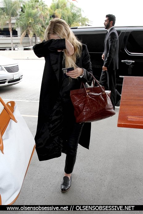 kkkkkkkkkkkkkkkkkkkkkkkkkkkkkkkkkkkkkkkkkkkkkkkkkkkkkkkkkkkkkkkkkkkkkkkkkkkkkkkkkkkkkkkkkkkkkkkkkkkkkkkkkkkkkkkk25 OCTOBRE 2013 : Ashley arrivant à l'aéroport de LAX à Los Angeles    kkkkkkkk kkkkkkkkkkkkkkkkkkkkkkkkkkkkkkkkkkkkkkkkkkkkkkkkkkkkkkkkkkkkkkkkkkkkkkkkkkkkkkkkkkkkkkkkkkkkkkkkkkkkkkkkkkkkkkkk