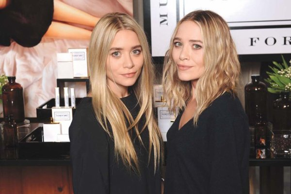 kkkkkkkkkkkkkkkkkkkkkkkkkkkkkkkkkkkkkkkkkkkkkkkkkkkkkkkkkkkkkkkkkkkkkkkkkkkkkkkkkkkkkkkkkkkkkkkkkkkkkkkkkkkkkkkk1ER NOVEMBRE 2013 : Mary-Kate et Ashley présentant leur nouveau parfum d'Elizabeth and James en collaboration avec Sephora au restaurant Locanta Verde à Tribeca, New York    kkkkkkkk kkkkkkkkkkkkkkkkkkkkkkkkkkkkkkkkkkkkkkkkkkkkkkkkkkkkkkkkkkkkkkkkkkkkkkkkkkkkkkkkkkkkkkkkkkkkkkkkkkkkkkkkkkkkkkkk
