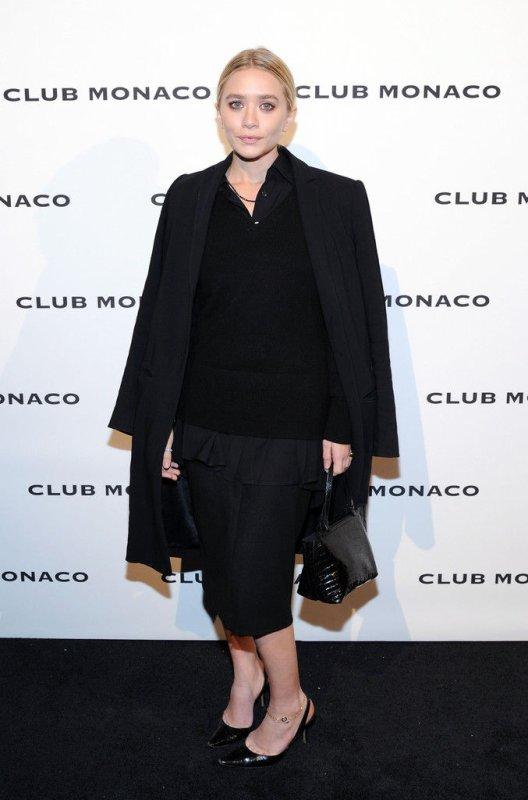 kkkkkkkkkkkkkkkkkkkkkkkkkkkkkkkkkkkkkkkkkkkkkkkkkkkkkkkkkkkkkkkkkkkkkkkkkkkkkkkkkkkkkkkkkkkkkkkkkkkkkkkkkkkkkkkk07 NOVEMBRE 2013 : Ashley à l'ouverture du magasin Club Monoco sur la 5e avenue à New York   kkkkkkkk kkkkkkkkkkkkkkkkkkkkkkkkkkkkkkkkkkkkkkkkkkkkkkkkkkkkkkkkkkkkkkkkkkkkkkkkkkkkkkkkkkkkkkkkkkkkkkkkkkkkkkkkkkkkkkkk