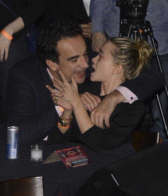 kkkkkkkkkkkkkkkkkkkkkkkkkkkkkkkkkkkkkkkkkkkkkkkkkkkkkkkkkkkkkkkkkkkkkkkkkkkkkkkkkkkkkkkkkkkkkkkkkkkkkkkkkkkkkkkk07 NOVEMBRE 2013 : Mary-Kate et Olivier au concert de Ronnie Wood des Rolling Stones au The Cutting Room à New York    kkkkkkkk kkkkkkkkkkkkkkkkkkkkkkkkkkkkkkkkkkkkkkkkkkkkkkkkkkkkkkkkkkkkkkkkkkkkkkkkkkkkkkkkkkkkkkkkkkkkkkkkkkkkkkkkkkkkkkkk