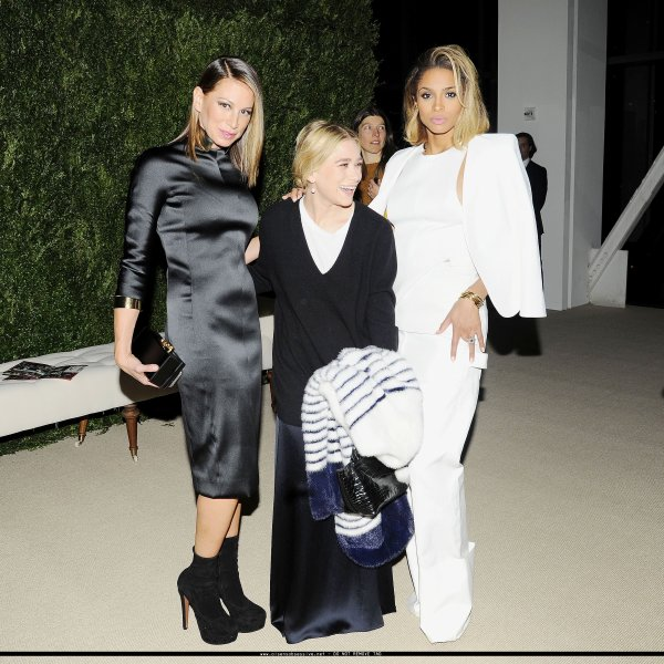 kkkkkkkkkkkkkkkkkkkkkkkkkkkkkkkkkkkkkkkkkkkkkkkkkkkkkkkkkkkkkkkkkkkkkkkkkkkkkkkkkkkkkkkkkkkkkkkkkkkkkkkkkkkkkkkk11 NOVEMBRE 2013 : Ashley au CFDA/Vogue Found au Spring Studio à New York   kkkkkkkk kkkkkkkkkkkkkkkkkkkkkkkkkkkkkkkkkkkkkkkkkkkkkkkkkkkkkkkkkkkkkkkkkkkkkkkkkkkkkkkkkkkkkkkkkkkkkkkkkkkkkkkkkkkkkkkk
