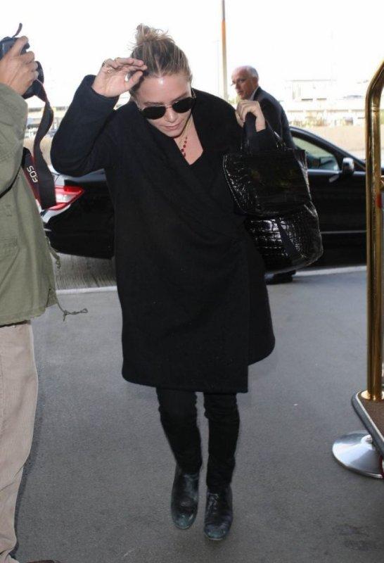 kkkkkkkkkkkkkkkkkkkkkkkkkkkkkkkkkkkkkkkkkkkkkkkkkkkkkkkkkkkkkkkkkkkkkkkkkkkkkkkkkkkkkkkkkkkkkkkkkkkkkkkkkkkkkkkk15 NOVEMBRE 2013 : Mary-Kate et Ashley arrivant à l'aéroport de LAX à Los Angeles    kkkkkkkk kkkkkkkkkkkkkkkkkkkkkkkkkkkkkkkkkkkkkkkkkkkkkkkkkkkkkkkkkkkkkkkkkkkkkkkkkkkkkkkkkkkkkkkkkkkkkkkkkkkkkkkkkkkkkkkk