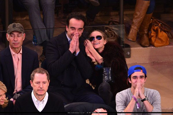 kkkkkkkkkkkkkkkkkkkkkkkkkkkkkkkkkkkkkkkkkkkkkkkkkkkkkkkkkkkkkkkkkkkkkkkkkkkkkkkkkkkkkkkkkkkkkkkkkkkkkkkkkkkkkkkk20 NOVEMBRE 2013 : Mary-Kate et Olivier au match des Knicks au Madison Squares Garden à New York    kkkkkkkk kkkkkkkkkkkkkkkkkkkkkkkkkkkkkkkkkkkkkkkkkkkkkkkkkkkkkkkkkkkkkkkkkkkkkkkkkkkkkkkkkkkkkkkkkkkkkkkkkkkkkkkkkkkkkkkk