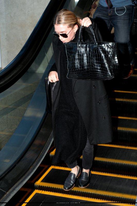 kkkkkkkkkkkkkkkkkkkkkkkkkkkkkkkkkkkkkkkkkkkkkkkkkkkkkkkkkkkkkkkkkkkkkkkkkkkkkkkkkkkkkkkkkkkkkkkkkkkkkkkkkkkkkkkk07 DÉCEMBRE 2013 : Ashley quittant l'aéroport de LAX à Los Angeles    kkkkkkkk kkkkkkkkkkkkkkkkkkkkkkkkkkkkkkkkkkkkkkkkkkkkkkkkkkkkkkkkkkkkkkkkkkkkkkkkkkkkkkkkkkkkkkkkkkkkkkkkkkkkkkkkkkkkkkkk