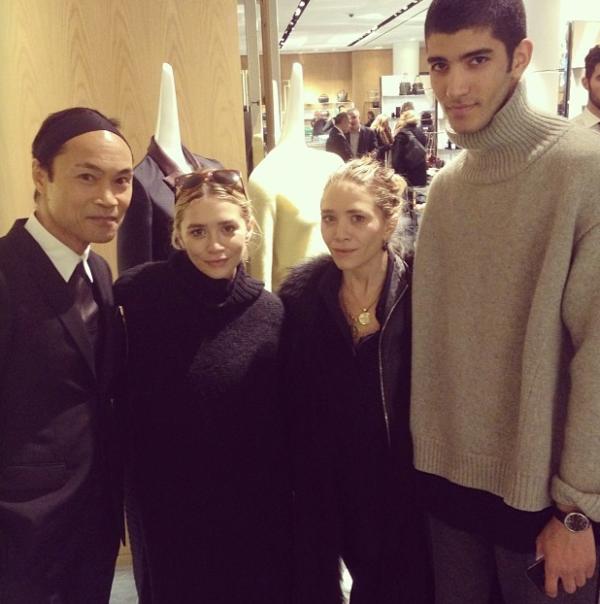 kkkkkkkkkkkkkkkkkkkkkkkkkkkkkkkkkkkkkkkkkkkkkkkkkkkkkkkkkkkkkkkkkkkkkkkkkkkkkkkkkkkkkkkkkkkkkkkkkkkkkkkkkkkkkkkk05 DÉCEMBRE 2013 : Mary-Kate et Ashley à un évènement pour leur marque The Row au magasin Barney's NY à New York   kkkkkkkk kkkkkkkkkkkkkkkkkkkkkkkkkkkkkkkkkkkkkkkkkkkkkkkkkkkkkkkkkkkkkkkkkkkkkkkkkkkkkkkkkkkkkkkkkkkkkkkkkkkkkkkkkkkkkkkk