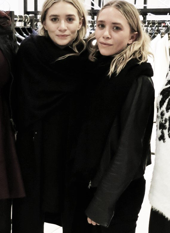 kkkkkkkkkkkkkkkkkkkkkkkkkkkkkkkkkkkkkkkkkkkkkkkkkkkkkkkkkkkkkkkkkkkkkkkkkkkkkkkkkkkkkkkkkkkkkkkkkkkkkkkkkkkkkkkk09 DÉCEMBRE 2013 : Mary-Kate et Ashley présentant leur collection de sacs à main The Row au Neiman Mercus à Los Angeles    kkkkkkkk kkkkkkkkkkkkkkkkkkkkkkkkkkkkkkkkkkkkkkkkkkkkkkkkkkkkkkkkkkkkkkkkkkkkkkkkkkkkkkkkkkkkkkkkkkkkkkkkkkkkkkkkkkkkkkkk