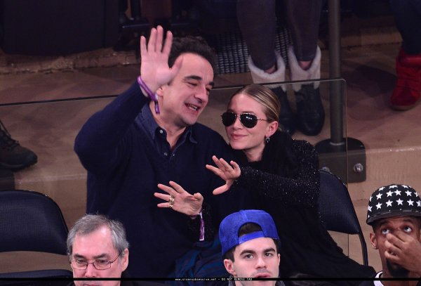 kkkkkkkkkkkkkkkkkkkkkkkkkkkkkkkkkkkkkkkkkkkkkkkkkkkkkkkkkkkkkkkkkkkkkkkkkkkkkkkkkkkkkkkkkkkkkkkkkkkkkkkkkkkkkkkk14 DÉCEMBRE 2013 : Mary-Kate et Olivier regardant les Knicks au Madison Square Garden à New York    kkkkkkkk kkkkkkkkkkkkkkkkkkkkkkkkkkkkkkkkkkkkkkkkkkkkkkkkkkkkkkkkkkkkkkkkkkkkkkkkkkkkkkkkkkkkkkkkkkkkkkkkkkkkkkkkkkkkkkkk