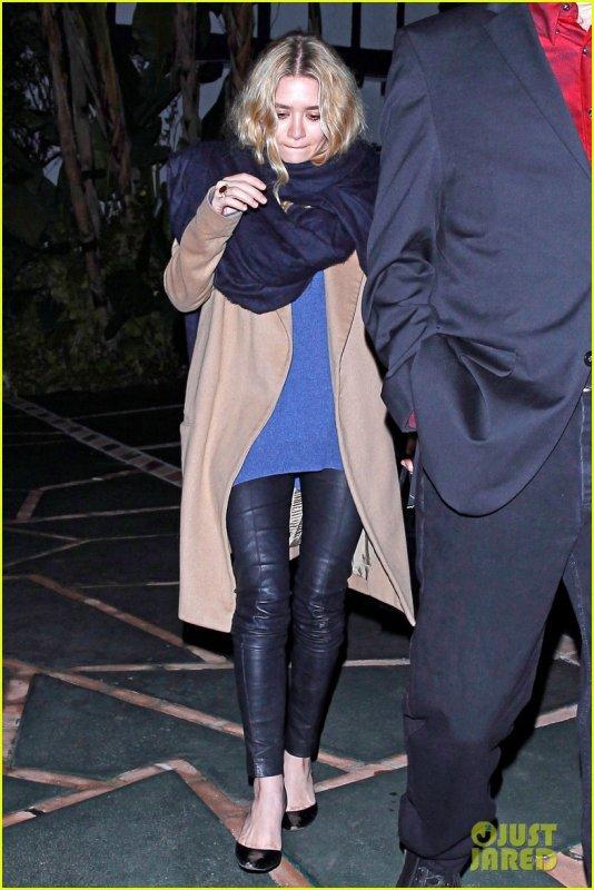 kkkkkkkkkkkkkkkkkkkkkkkkkkkkkkkkkkkkkkkkkkkkkkkkkkkkkkkkkkkkkkkkkkkkkkkkkkkkkkkkkkkkkkkkkkkkkkkkkkkkkkkkkkkkkkkk22 DÉCEMBRE 2013 : Ashley quittant une résidence privée après une soirée à Beverly Hills, Los Angeles    kkkkkkkk kkkkkkkkkkkkkkkkkkkkkkkkkkkkkkkkkkkkkkkkkkkkkkkkkkkkkkkkkkkkkkkkkkkkkkkkkkkkkkkkkkkkkkkkkkkkkkkkkkkkkkkkkkkkkkkk