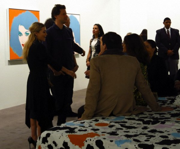 kkkkkkkkkkkkkkkkkkkkkkkkkkkkkkkkkkkkkkkkkkkkkkkkkkkkkkkkkkkkkkkkkkkkkkkkkkkkkkkkkkkkkkkkkkkkkkkkkkkkkkkkkkkkkkkk10 JANVIER 2014 : Ashley à l'ouverture de l'exposition de Diane Von Furstenberg au musée LACMA à Los Angeles    kkkkkkkk kkkkkkkkkkkkkkkkkkkkkkkkkkkkkkkkkkkkkkkkkkkkkkkkkkkkkkkkkkkkkkkkkkkkkkkkkkkkkkkkkkkkkkkkkkkkkkkkkkkkkkkkkkkkkkkk