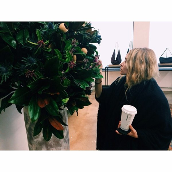 kkkkkkkkkkkkkkkkkkkkkkkkkkkkkkkkkkkkkkkkkkkkkkkkkkkkkkkkkkkkkkkkkkkkkkkkkkkkkkkkkkkkkkkkkkkkkkkkkkkkkkkkkkkkkkkk07 JANVIER 2014 : Ashley dans un bureau pour sa collection The Row à New York   kkkkkkkk kkkkkkkkkkkkkkkkkkkkkkkkkkkkkkkkkkkkkkkkkkkkkkkkkkkkkkkkkkkkkkkkkkkkkkkkkkkkkkkkkkkkkkkkkkkkkkkkkkkkkkkkkkkkkkkk