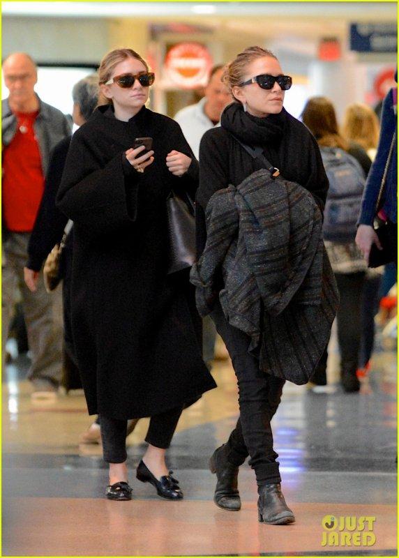 kkkkkkkkkkkkkkkkkkkkkkkkkkkkkkkkkkkkkkkkkkkkkkkkkkkkkkkkkkkkkkkkkkkkkkkkkkkkkkkkkkkkkkkkkkkkkkkkkkkkkkkkkkkkkkkk20 JANVIER 2014 : Mary-Kate et Ashley arrivant à l'aéroport de LAX à Los Angeles    kkkkkkkk kkkkkkkkkkkkkkkkkkkkkkkkkkkkkkkkkkkkkkkkkkkkkkkkkkkkkkkkkkkkkkkkkkkkkkkkkkkkkkkkkkkkkkkkkkkkkkkkkkkkkkkkkkkkkkkk