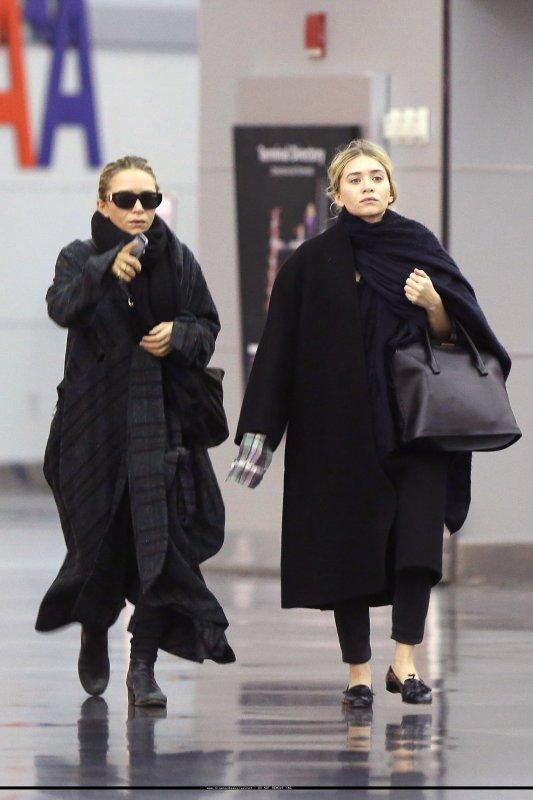 kkkkkkkkkkkkkkkkkkkkkkkkkkkkkkkkkkkkkkkkkkkkkkkkkkkkkkkkkkkkkkkkkkkkkkkkkkkkkkkkkkkkkkkkkkkkkkkkkkkkkkkkkkkkkkkk21 JANVIER 2014 : Mary-Kate et Ashley arrivant à l'aéroport de JFK à New York    kkkkkkkk kkkkkkkkkkkkkkkkkkkkkkkkkkkkkkkkkkkkkkkkkkkkkkkkkkkkkkkkkkkkkkkkkkkkkkkkkkkkkkkkkkkkkkkkkkkkkkkkkkkkkkkkkkkkkkkk