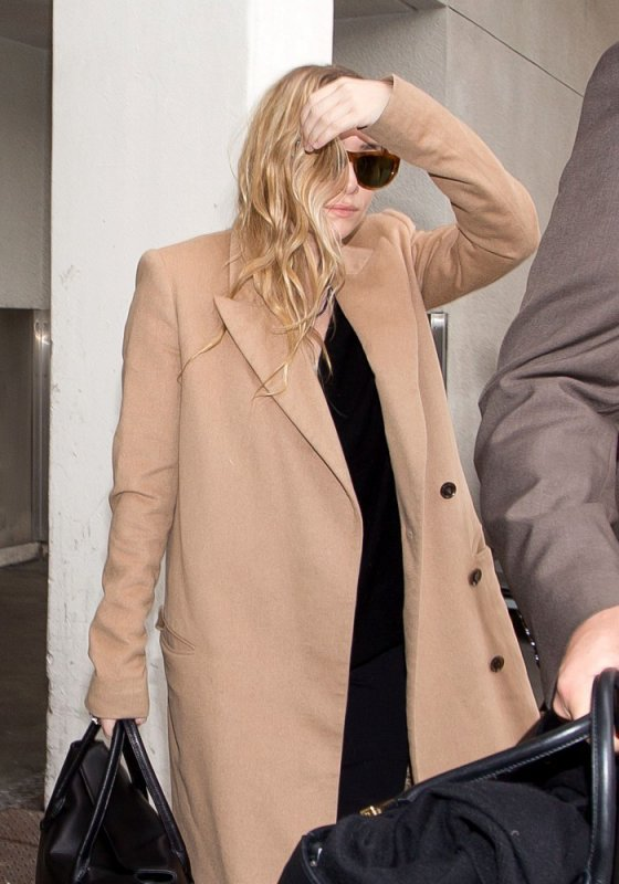 kkkkkkkkkkkkkkkkkkkkkkkkkkkkkkkkkkkkkkkkkkkkkkkkkkkkkkkkkkkkkkkkkkkkkkkkkkkkkkkkkkkkkkkkkkkkkkkkkkkkkkkkkkkkkkkk24 JANVIER 2014 : Ashley quittant l'aéroport de LAX à Los Angeles    kkkkkkkk kkkkkkkkkkkkkkkkkkkkkkkkkkkkkkkkkkkkkkkkkkkkkkkkkkkkkkkkkkkkkkkkkkkkkkkkkkkkkkkkkkkkkkkkkkkkkkkkkkkkkkkkkkkkkkkk