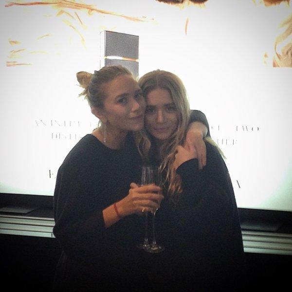kkkkkkkkkkkkkkkkkkkkkkkkkkkkkkkkkkkkkkkkkkkkkkkkkkkkkkkkkkkkkkkkkkkkkkkkkkkkkkkkkkkkkkkkkkkkkkkkkkkkkkkkkkkkkkkk29 JANVIER 2014 : Mary-Kate et Ashley au lancement de leurs parfums chez Sephora à New York     kkkkkkkk kkkkkkkkkkkkkkkkkkkkkkkkkkkkkkkkkkkkkkkkkkkkkkkkkkkkkkkkkkkkkkkkkkkkkkkkkkkkkkkkkkkkkkkkkkkkkkkkkkkkkkkkkkkkkkkk