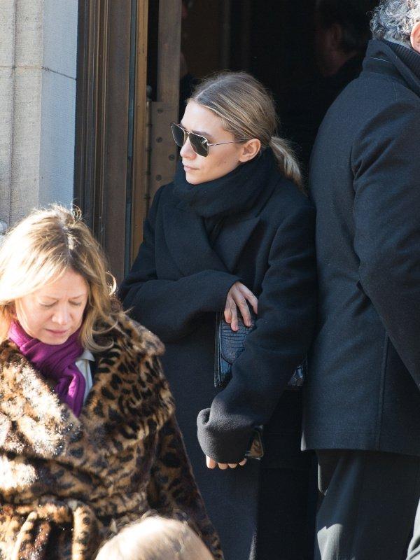kkkkkkkkkkkkkkkkkkkkkkkkkkkkkkkkkkkkkkkkkkkkkkkkkkkkkkkkkkkkkkkkkkkkkkkkkkkkkkkkkkkkkkkkkkkkkkkkkkkkkkkkkkkkkkkk07 FÉVRIER 2014 : Ashley et son petit ami Bennet aux funérailles de l'acteur Philip Seymour Hoffman à l'église St Iniatus de Loyola à New York    kkkkkkkk kkkkkkkkkkkkkkkkkkkkkkkkkkkkkkkkkkkkkkkkkkkkkkkkkkkkkkkkkkkkkkkkkkkkkkkkkkkkkkkkkkkkkkkkkkkkkkkkkkkkkkkkkkkkkkkk
