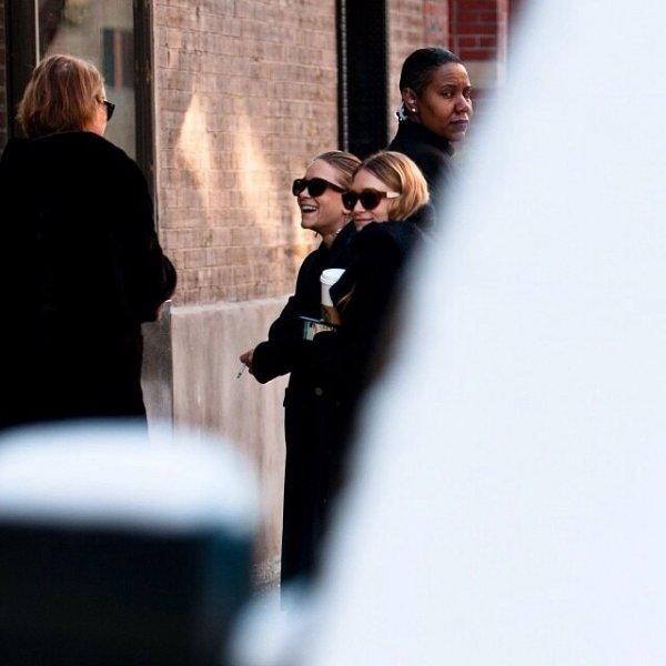 kkkkkkkkkkkkkkkkkkkkkkkkkkkkkkkkkkkkkkkkkkkkkkkkkkkkkkkkkkkkkkkkkkkkkkkkkkkkkkkkkkkkkkkkkkkkkkkkkkkkkkkkkkkkkkkk10 FÉVRIER 2014 : Mary-Kate et Ashley au défilé de The Row à New York   kkkkkkkk kkkkkkkkkkkkkkkkkkkkkkkkkkkkkkkkkkkkkkkkkkkkkkkkkkkkkkkkkkkkkkkkkkkkkkkkkkkkkkkkkkkkkkkkkkkkkkkkkkkkkkkkkkkkkkkk
