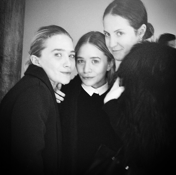 kkkkkkkkkkkkkkkkkkkkkkkkkkkkkkkkkkkkkkkkkkkkkkkkkkkkkkkkkkkkkkkkkkkkkkkkkkkkkkkkkkkkkkkkkkkkkkkkkkkkkkkkkkkkkkkk10 FÉVRIER 2014 : Mary-Kate et Ashley au défilé de The Row à New York   kkkkkkkk kkkkkkkkkkkkkkkkkkkkkkkkkkkkkkkkkkkkkkkkkkkkkkkkkkkkkkkkkkkkkkkkkkkkkkkkkkkkkkkkkkkkkkkkkkkkkkkkkkkkkkkkkkkkkkkk