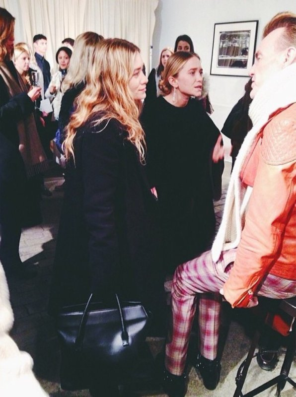 kkkkkkkkkkkkkkkkkkkkkkkkkkkkkkkkkkkkkkkkkkkkkkkkkkkkkkkkkkkkkkkkkkkkkkkkkkkkkkkkkkkkkkkkkkkkkkkkkkkkkkkkkkkkkkkk12 FÉVRIER 2014 : Mary-Kate et Ashley au défilé automne/hiver d'Elizabeth and James à New York   kkkkkkkk kkkkkkkkkkkkkkkkkkkkkkkkkkkkkkkkkkkkkkkkkkkkkkkkkkkkkkkkkkkkkkkkkkkkkkkkkkkkkkkkkkkkkkkkkkkkkkkkkkkkkkkkkkkkkkkk