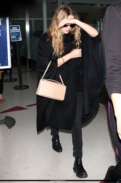 kkkkkkkkkkkkkkkkkkkkkkkkkkkkkkkkkkkkkkkkkkkkkkkkkkkkkkkkkkkkkkkkkkkkkkkkkkkkkkkkkkkkkkkkkkkkkkkkkkkkkkkkkkkkkkkk15 FÉVRIER 2014 : Ashley quittant l'aéroport de LAX à Los Angeles    kkkkkkkk kkkkkkkkkkkkkkkkkkkkkkkkkkkkkkkkkkkkkkkkkkkkkkkkkkkkkkkkkkkkkkkkkkkkkkkkkkkkkkkkkkkkkkkkkkkkkkkkkkkkkkkkkkkkkkkk