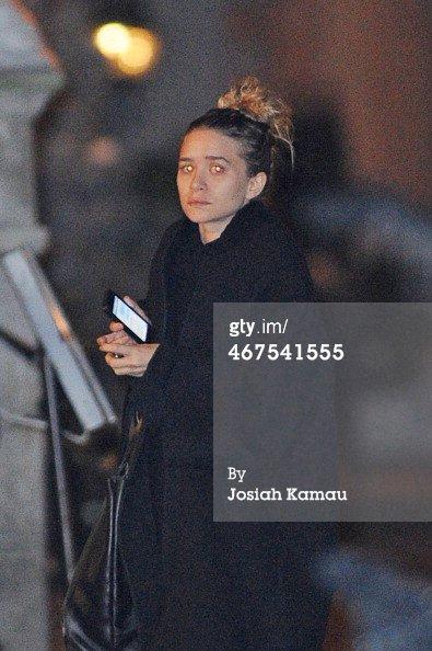 kkkkkkkkkkkkkkkkkkkkkkkkkkkkkkkkkkkkkkkkkkkkkkkkkkkkkkkkkkkkkkkkkkkkkkkkkkkkkkkkkkkkkkkkkkkkkkkkkkkkkkkkkkkkkkkk06 FÉVRIER 2014 : Ashley en soirée dans les rues de New York    kkkkkkkk kkkkkkkkkkkkkkkkkkkkkkkkkkkkkkkkkkkkkkkkkkkkkkkkkkkkkkkkkkkkkkkkkkkkkkkkkkkkkkkkkkkkkkkkkkkkkkkkkkkkkkkkkkkkkkkk