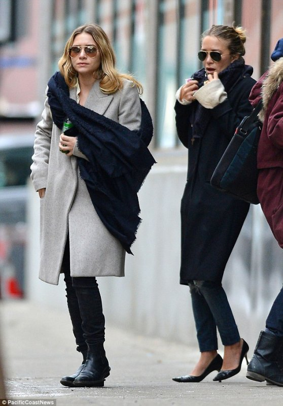 kkkkkkkkkkkkkkkkkkkkkkkkkkkkkkkkkkkkkkkkkkkkkkkkkkkkkkkkkkkkkkkkkkkkkkkkkkkkkkkkkkkkkkkkkkkkkkkkkkkkkkkkkkkkkkkk03 MARS 2014 : Mary-Kate et Ashley quittant un bureau à New York    kkkkkkkk kkkkkkkkkkkkkkkkkkkkkkkkkkkkkkkkkkkkkkkkkkkkkkkkkkkkkkkkkkkkkkkkkkkkkkkkkkkkkkkkkkkkkkkkkkkkkkkkkkkkkkkkkkkkkkkk