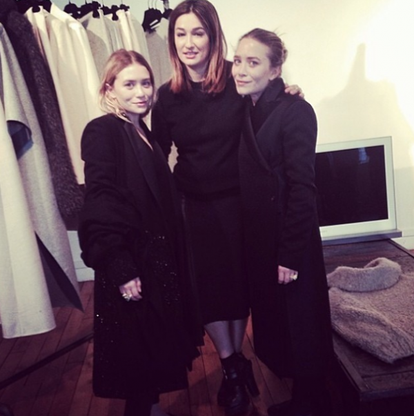 kkkkkkkkkkkkkkkkkkkkkkkkkkkkkkkkkkkkkkkkkkkkkkkkkkkkkkkkkkkkkkkkkkkkkkkkkkkkkkkkkkkkkkkkkkkkkkkkkkkkkkkkkkkkkkkk05 MARS 2014 : Mary-Kate et Ashley dans un showroom avec Aizel Trudel à Paris, en France    kkkkkkkk kkkkkkkkkkkkkkkkkkkkkkkkkkkkkkkkkkkkkkkkkkkkkkkkkkkkkkkkkkkkkkkkkkkkkkkkkkkkkkkkkkkkkkkkkkkkkkkkkkkkkkkkkkkkkkkk
