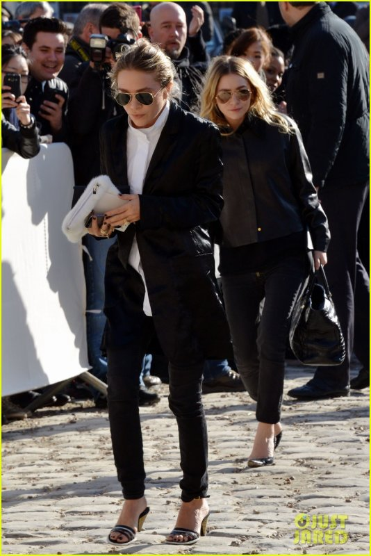kkkkkkkkkkkkkkkkkkkkkkkkkkkkkkkkkkkkkkkkkkkkkkkkkkkkkkkkkkkkkkkkkkkkkkkkkkkkkkkkkkkkkkkkkkkkkkkkkkkkkkkkkkkkkkkk05 MARS 2014 : Mary-Kate et Ashley au défilé de Louis Vuitton à Paris en France    kkkkkkkk kkkkkkkkkkkkkkkkkkkkkkkkkkkkkkkkkkkkkkkkkkkkkkkkkkkkkkkkkkkkkkkkkkkkkkkkkkkkkkkkkkkkkkkkkkkkkkkkkkkkkkkkkkkkkkkk