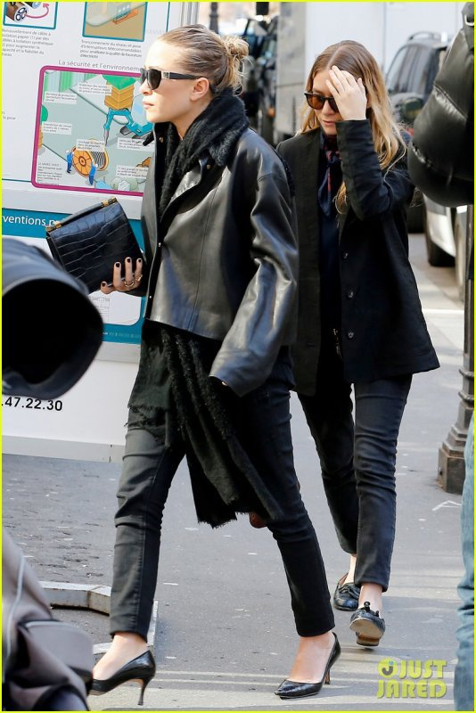 kkkkkkkkkkkkkkkkkkkkkkkkkkkkkkkkkkkkkkkkkkkkkkkkkkkkkkkkkkkkkkkkkkkkkkkkkkkkkkkkkkkkkkkkkkkkkkkkkkkkkkkkkkkkkkkk06 MARS 2014 : Mary-Kate et Ashley dans les rues de Paris en France    kkkkkkkk kkkkkkkkkkkkkkkkkkkkkkkkkkkkkkkkkkkkkkkkkkkkkkkkkkkkkkkkkkkkkkkkkkkkkkkkkkkkkkkkkkkkkkkkkkkkkkkkkkkkkkkkkkkkkkkk