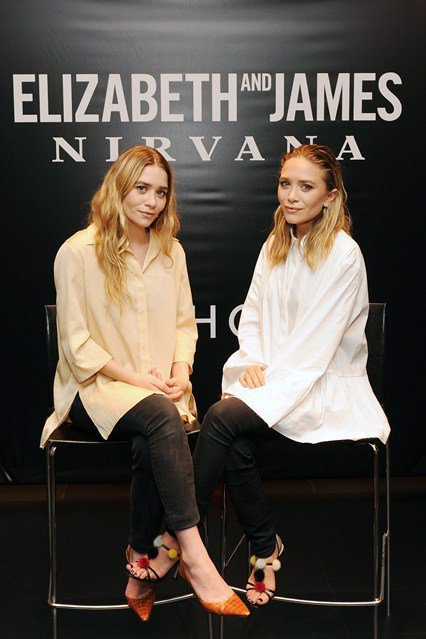 kkkkkkkkkkkkkkkkkkkkkkkkkkkkkkkkkkkkkkkkkkkkkkkkkkkkkkkkkkkkkkkkkkkkkkkkkkkkkkkkkkkkkkkkkkkkkkkkkkkkkkkkkkkkkkkk12 MARS 2014 : Mary-Kate et Ashley au lancement de leurs parfums à Sephora à New York   kkkkkkkk kkkkkkkkkkkkkkkkkkkkkkkkkkkkkkkkkkkkkkkkkkkkkkkkkkkkkkkkkkkkkkkkkkkkkkkkkkkkkkkkkkkkkkkkkkkkkkkkkkkkkkkkkkkkkkkk