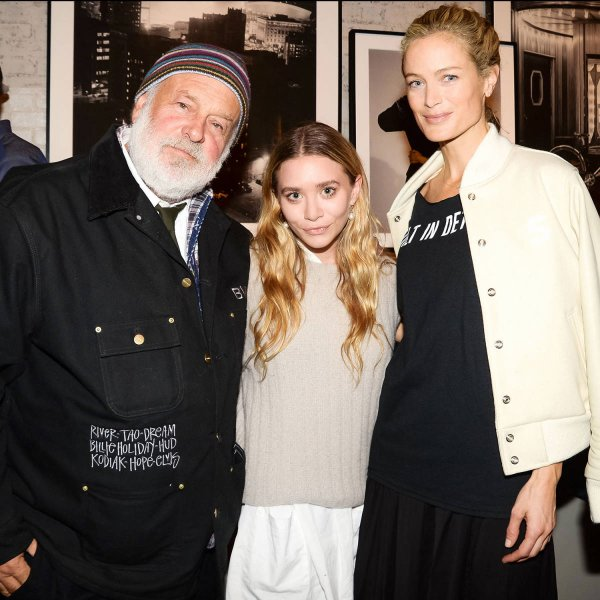 "kkkkkkkkkkkkkkkkkkkkkkkkkkkkkkkkkkkkkkkkkkkkkkkkkkkkkkkkkkkkkkkkkkkkkkkkkkkkkkkkkkkkkkkkkkkkkkkkkkkkkkkkkkkkkkkk14 MARS 2014 : Ashley à l'évènement organisé par Bruce Weber ""Spirit of Detroit"" au magasin Shinola à Tribeca, New York    kkkkkkkk kkkkkkkkkkkkkkkkkkkkkkkkkkkkkkkkkkkkkkkkkkkkkkkkkkkkkkkkkkkkkkkkkkkkkkkkkkkkkkkkkkkkkkkkkkkkkkkkkkkkkkkkkkkkkkkk"