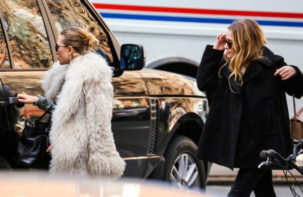 kkkkkkkkkkkkkkkkkkkkkkkkkkkkkkkkkkkkkkkkkkkkkkkkkkkkkkkkkkkkkkkkkkkkkkkkkkkkkkkkkkkkkkkkkkkkkkkkkkkkkkkkkkkkkkkk15 MARS 2014 : Mary-Kate et Ashley quittant un restaurant français en après-midi à West Village, New York   kkkkkkkk kkkkkkkkkkkkkkkkkkkkkkkkkkkkkkkkkkkkkkkkkkkkkkkkkkkkkkkkkkkkkkkkkkkkkkkkkkkkkkkkkkkkkkkkkkkkkkkkkkkkkkkkkkkkkkkk
